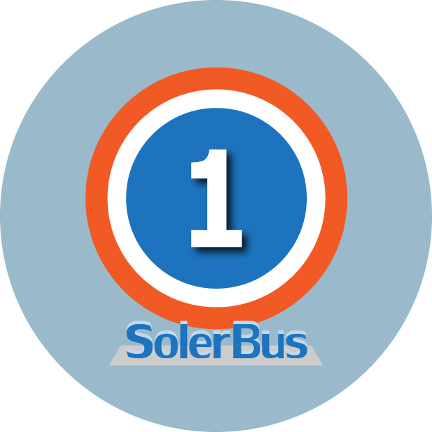 home quality solerbus