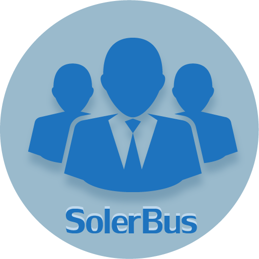 multidisciplinary team solerbus