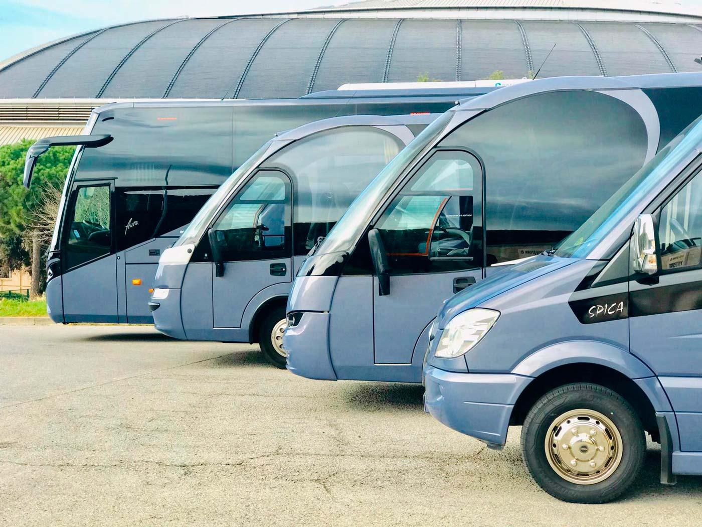 Soler-Bus-flota