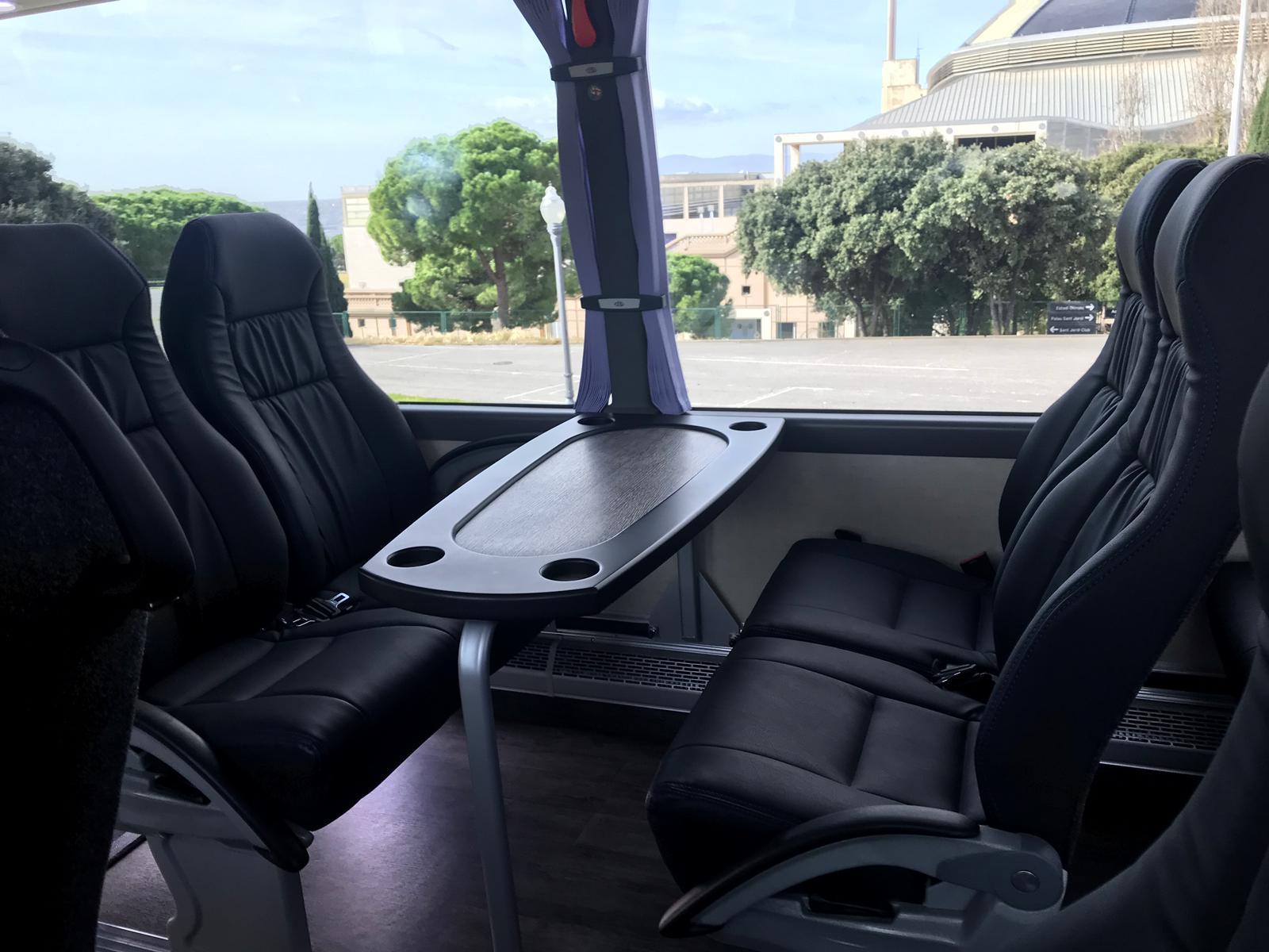 soler bus home (1)