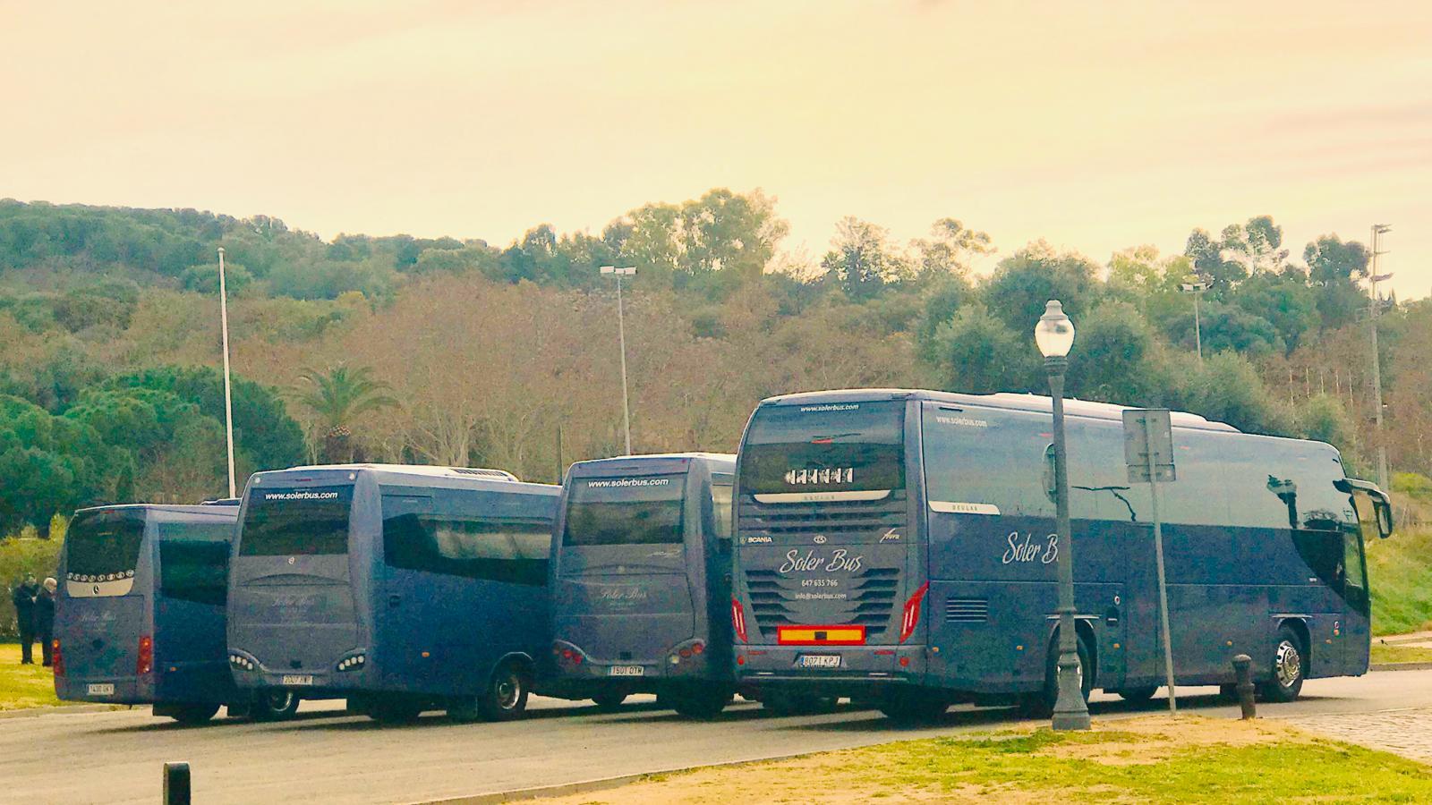 soler bus home (2)