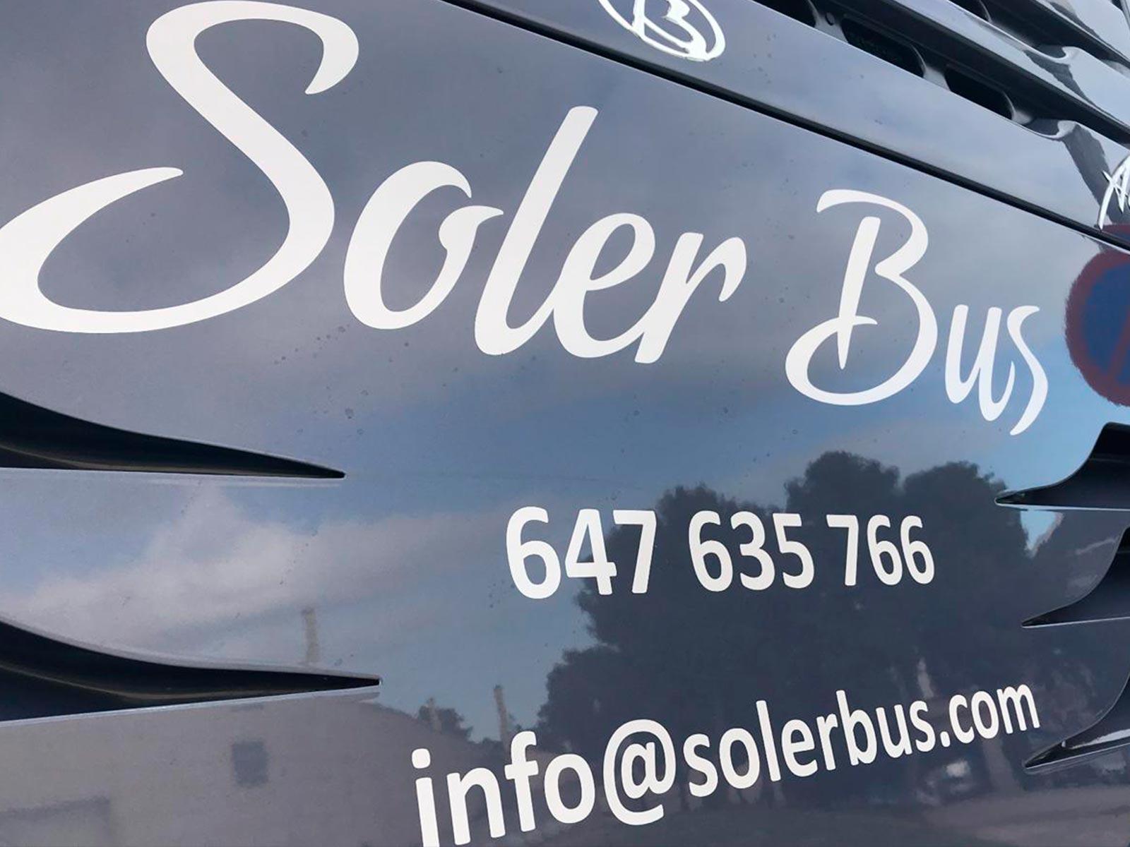 soler bus home (3)